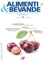 Alimenti & Bevande